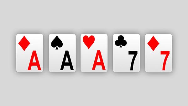 888 poker instalar mejor lista mejores casino online-527034