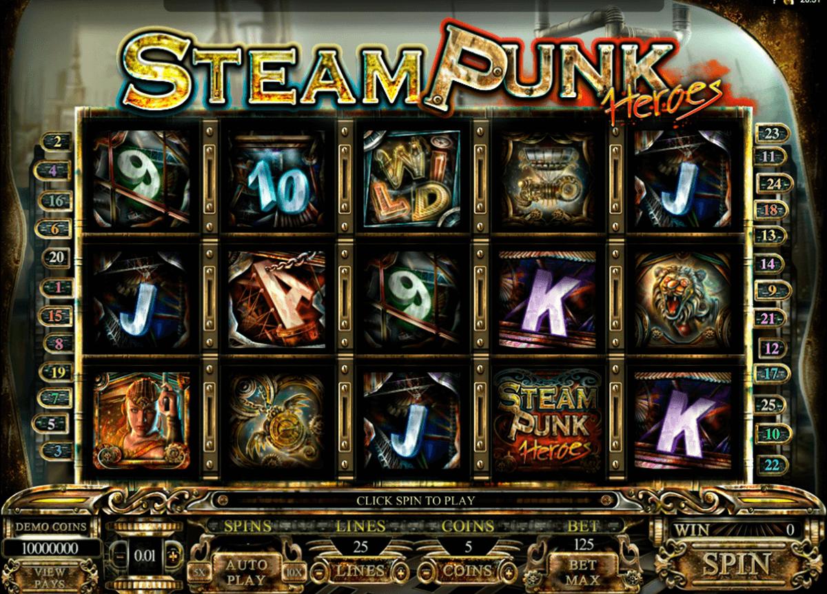 Online GameArt juego casino gratis lost-218351
