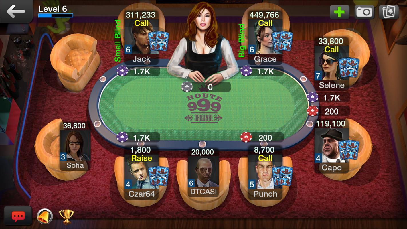 Technologies casino pokerstars download-3272