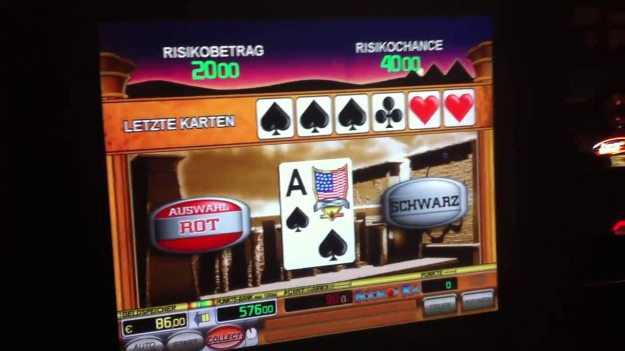 Play 888 casino como jugar loteria Madrid-919908