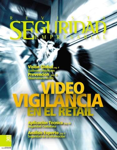 Tragamonedas bombay para jugar gratis casino online confiable Chile-873264