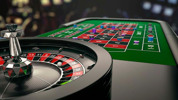 Casino en vivo pokerstars Real Time-629249