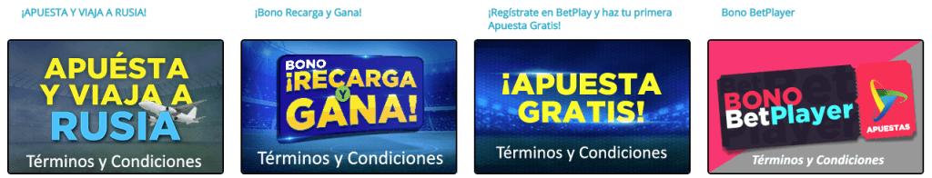 Apuestas gratis en Premier League astropay retiros-55898