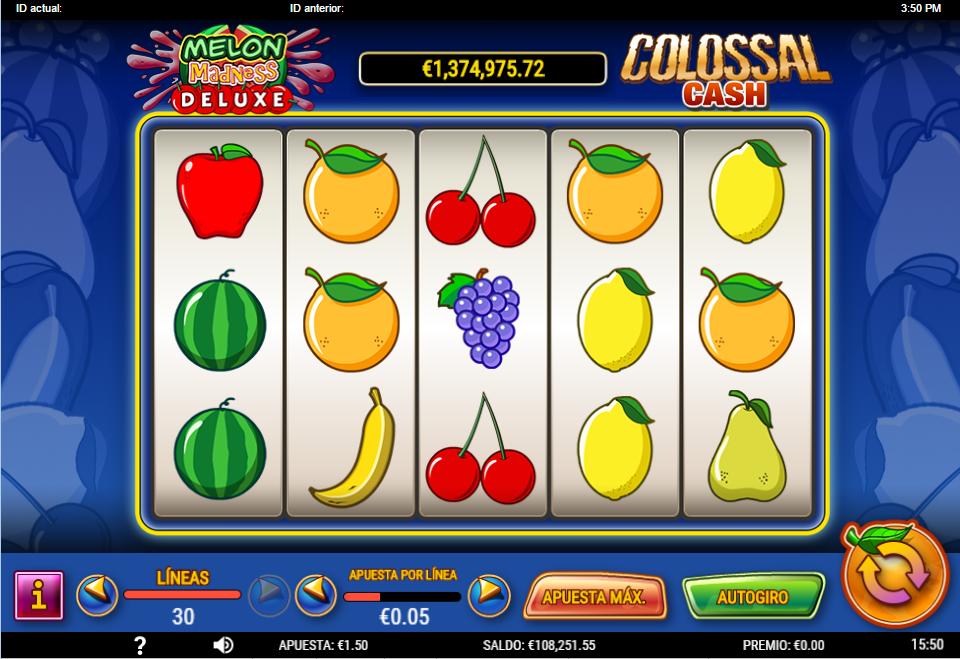 Tipos de blackjack funcionamiento grand monarch slot game gratis-147390