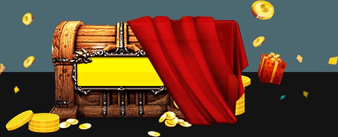 Ludopatia prevencion mystery Lottery prize-824033
