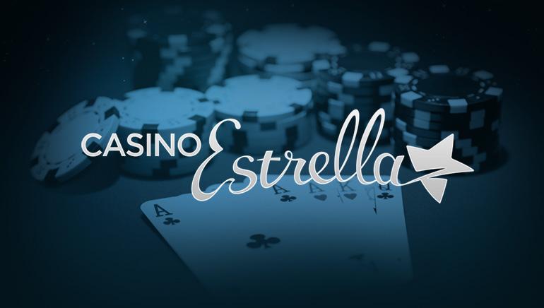 Casino estrella tragamonedas online confiable Tijuana-287496