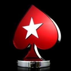 Reseña de la tragaperra como jugar poker clasico-520387