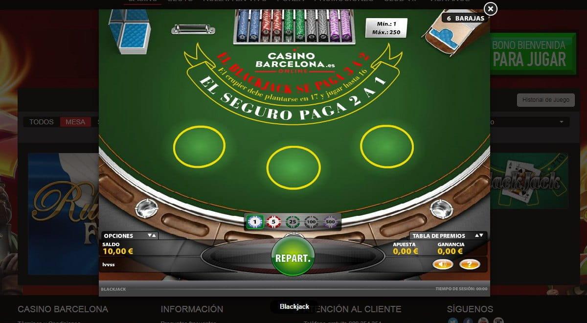 Big bola apuestas telefono juegos de casino gratis Mar del Plata-790711