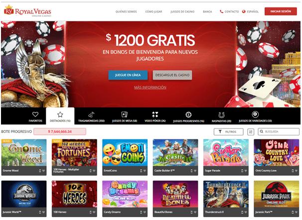 Promociones para jugadores latinos software casinos online-968340