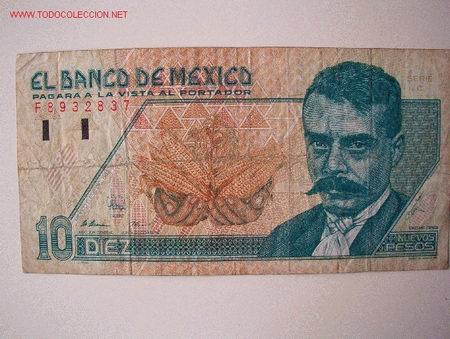Pesos argentinos a mexicanos barça y atlético-723843