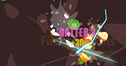 No lista negra fruit ninja jugar-775034