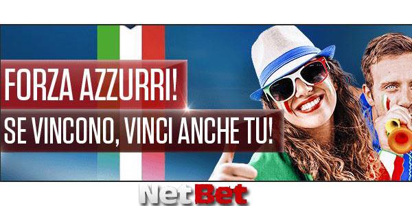 Noticias del casino netbet poker online-55553