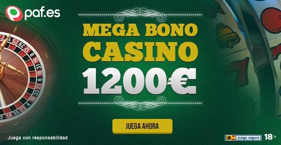50 sin ingreso en betclic ruleta gratis con premios-965473