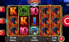 Casino para smartphones golden goddess jugar gratis-325946