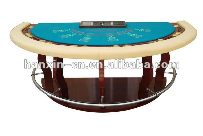 Mesa de dados casino reembolso semanal español-608284