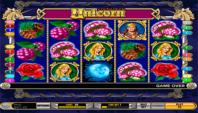 Juegos de MGA bizstar casino-529697