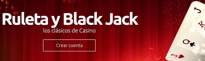 Casinos platinum tragamonedas gratis Hocus Pocus-174209