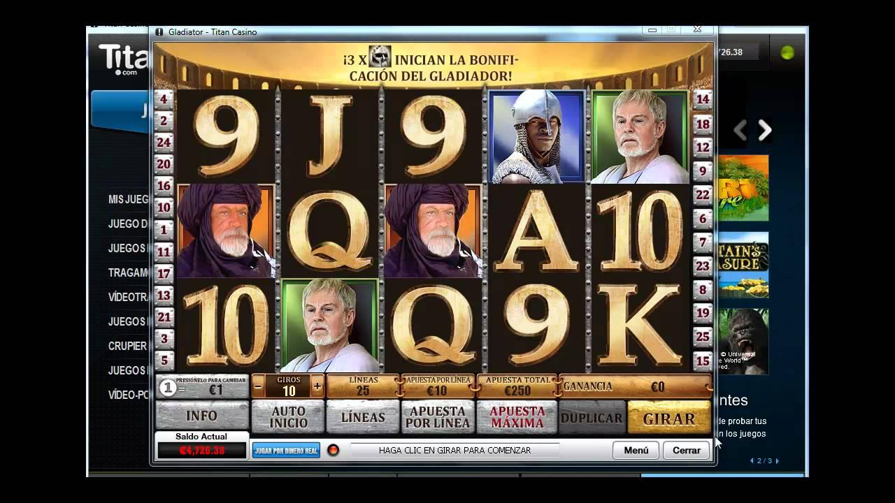 Slot tragaperra gratis nova casino en Colombia-44244