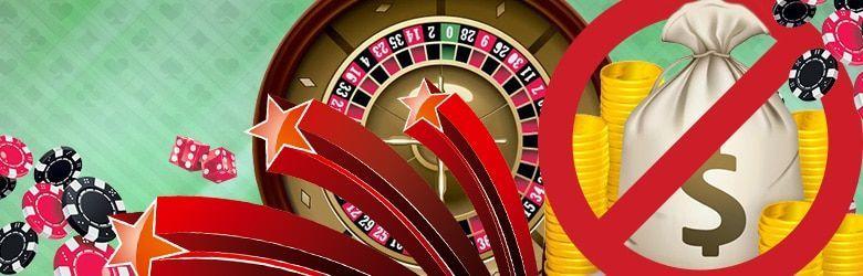 Casino con bonos sin depositos mejores Tijuana-363967