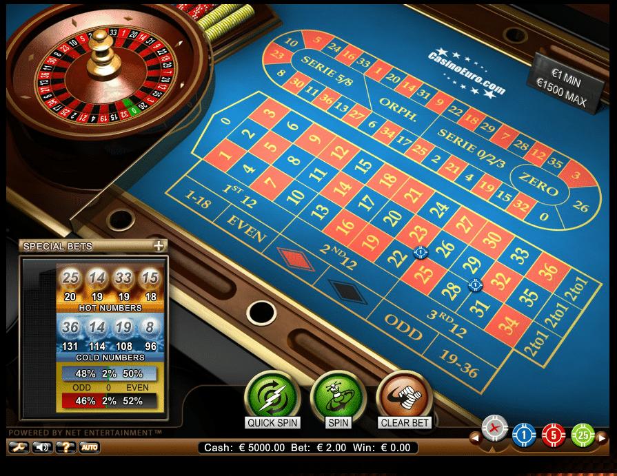 Netent casino juegos Zodiaccasino com-790326