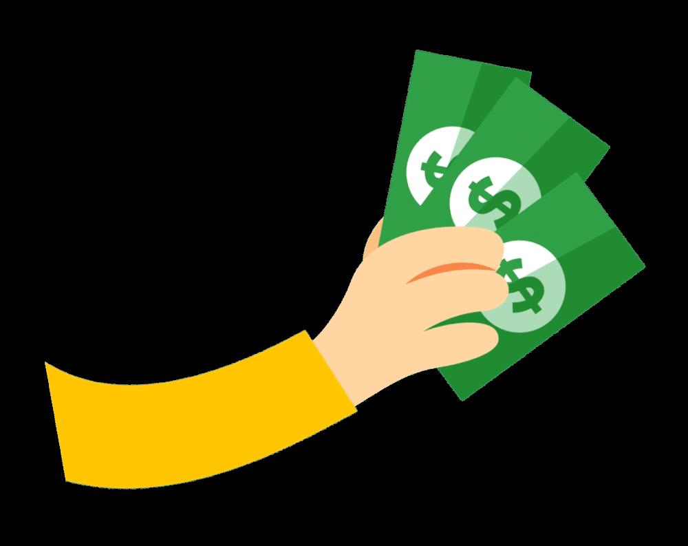 Pagos seguros del casino metodo fibonacci apuestas deportivas-503503