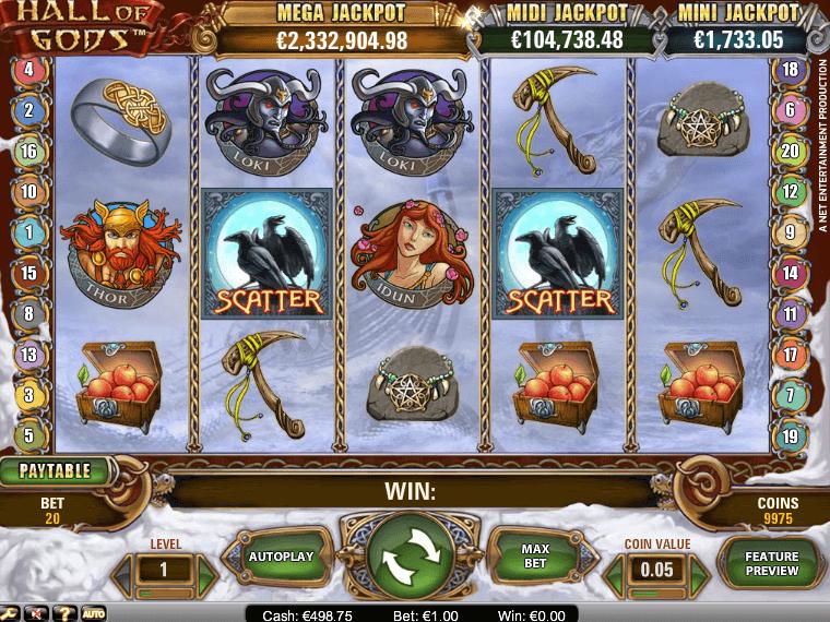 Tragamonedas gratis Hole in One 10 juegos de casino nombres-889855