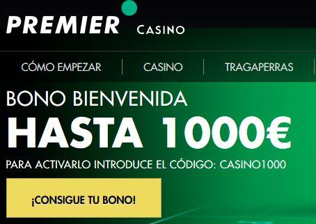 Www casino online com gratis sorteo de bonos euro-915794