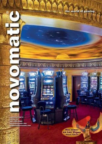 Tragamonedas gratis golden goddess reseña de casino Buenos Aires-63187