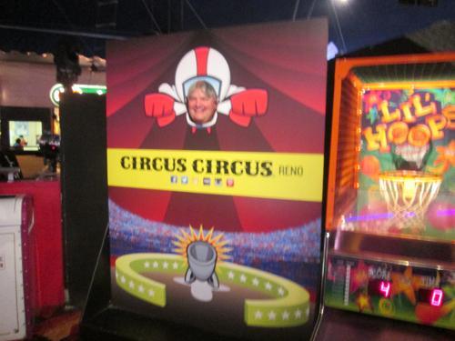 Casino epoca gratis online Circus es-215585