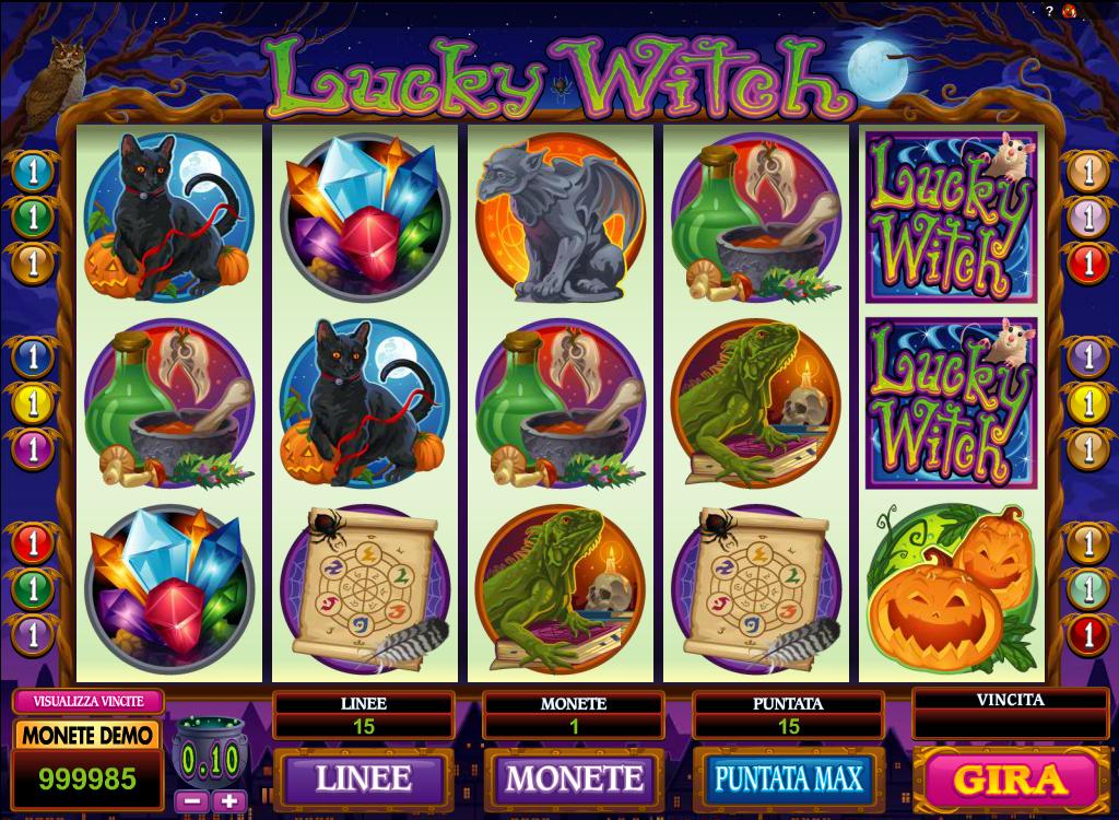 Tragamonedas gratis Chibeasties lucky casino-801539