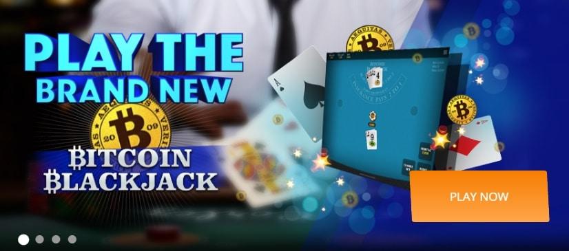 Como ganar en el casino 2019 móvil de Bitcasino io-20190