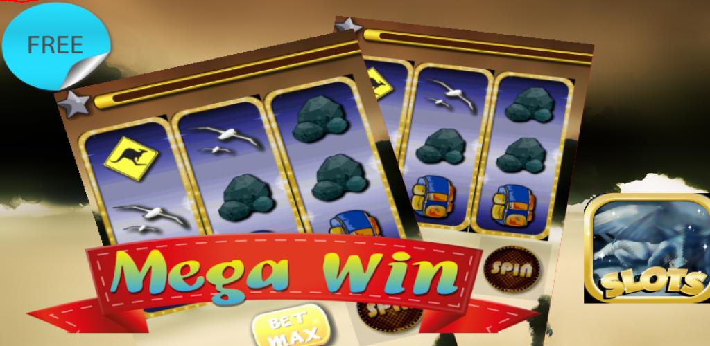 Casino WMS comprar robux gratis-698565