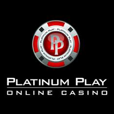 Casinos tiradas gratis sin deposito informe sobre BETAT-451898