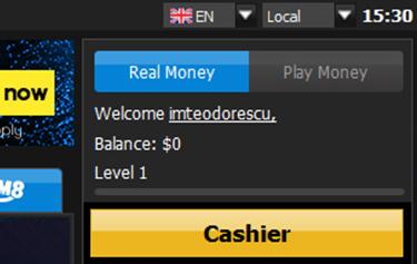 Descargar 888 poker para pc bono sin deposito casino Bolivia-337530