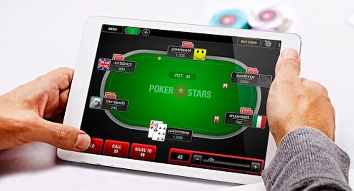CasinoEuro com poker dinero real android-439657