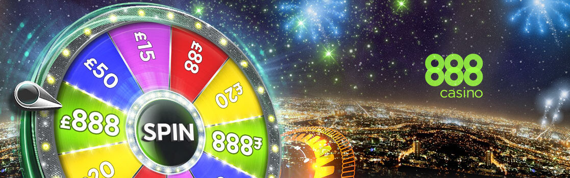 888 casino promotions ranking Lanús-245535