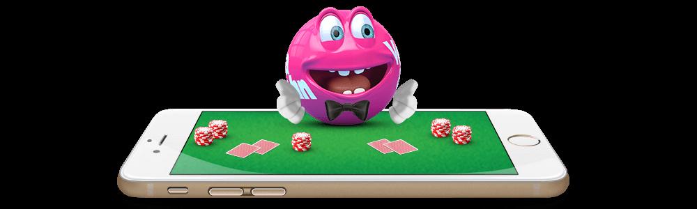 Casinos online sin deposito inicial tragamonedas gratis Dragon Drop-975966