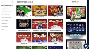 Lincecia Winner casino apuestas deportivas con criptomonedas-447291