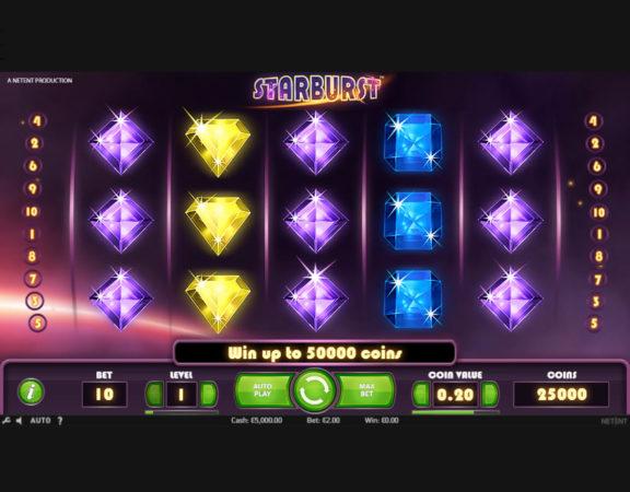 Betfair poker casino online Perú gratis tragamonedas-533123