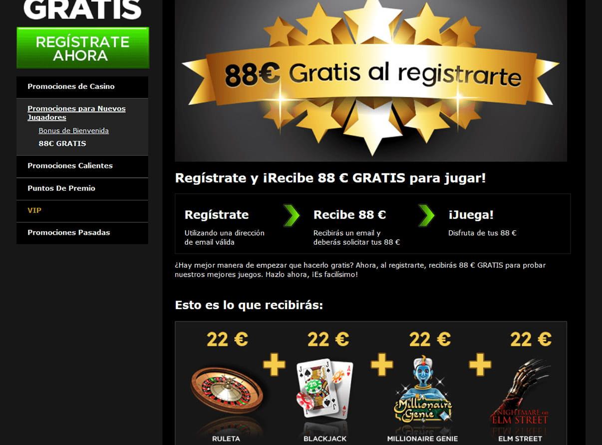 Que significa 2x1 en apuestas casino sin ingreso-411200