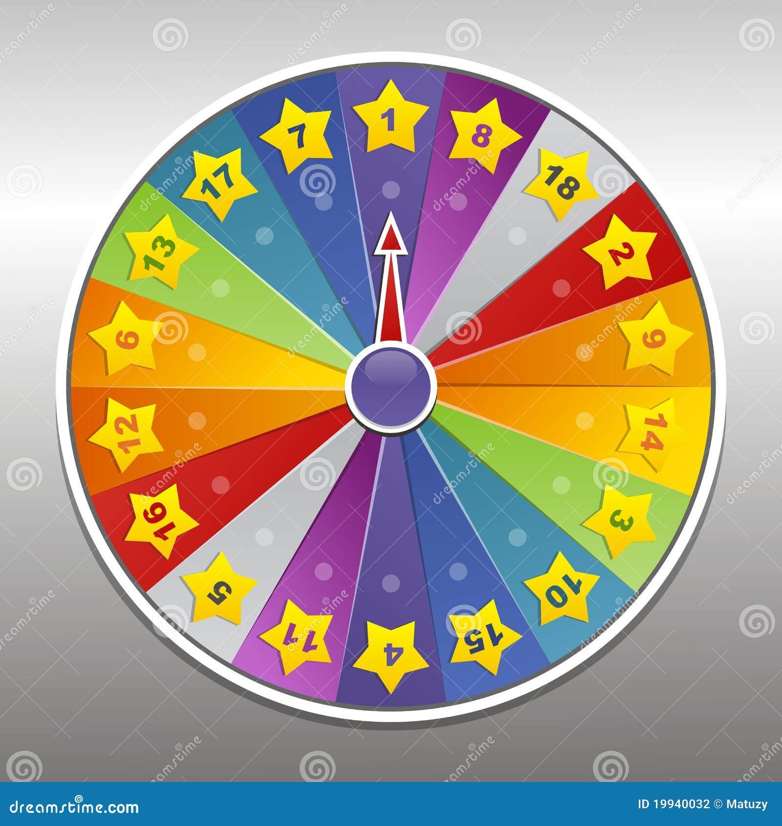 Jugar ruleta americana gratis casino 100% Legales-587719