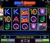 Tragamonedas gratis royal panda juegos casino online Zaragoza-119328