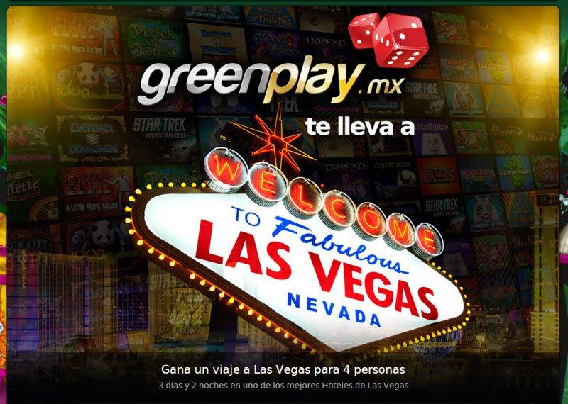 Compitiendo con jugadores casino mx-392273