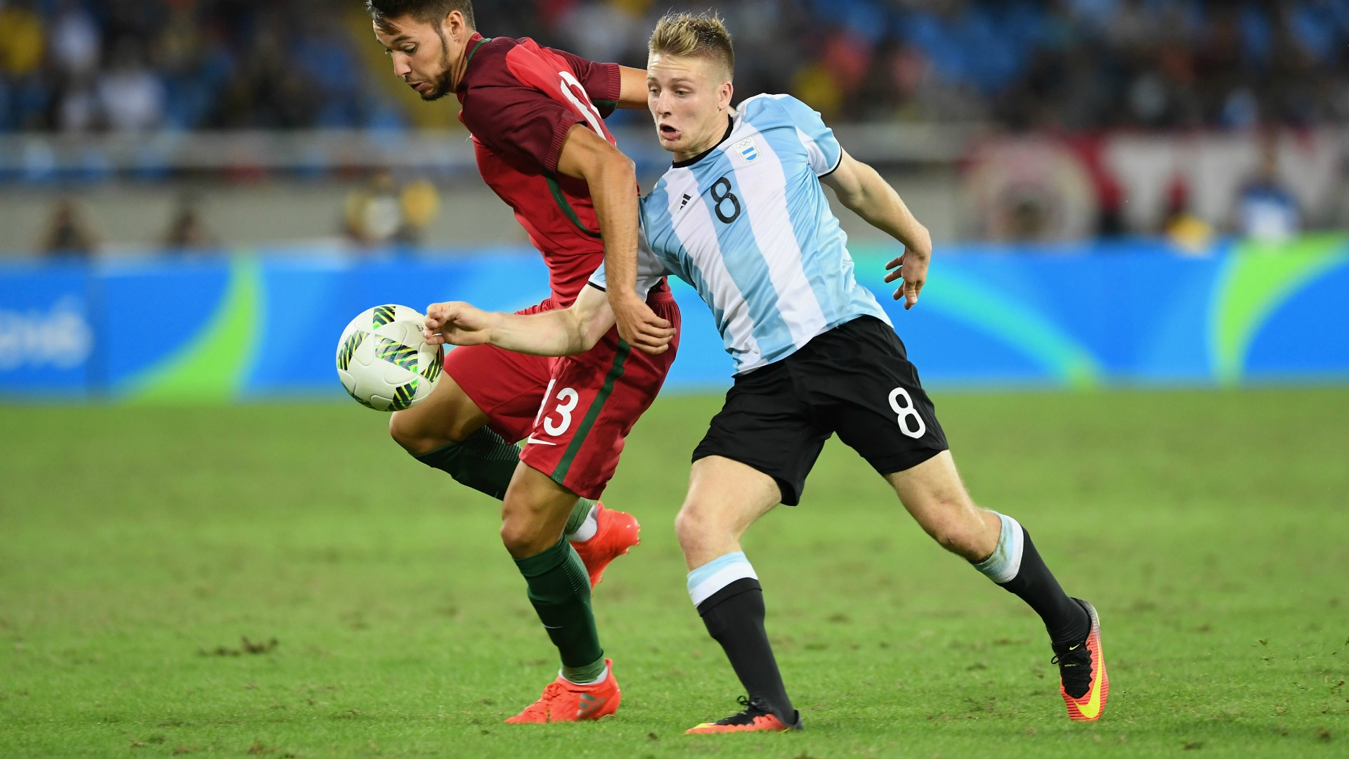 Football bets casino888 Santiago online-343565