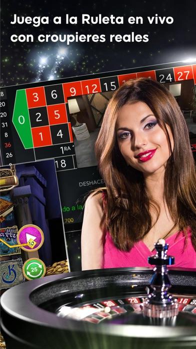 888 casino en vivo juegos de BetConstruct-373592