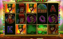Tragamonedas gratis golden goddess normas casino Portugal-216010