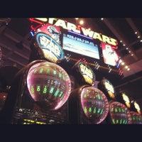 Jokerbet casino online Antofagasta gratis tragamonedas-549958