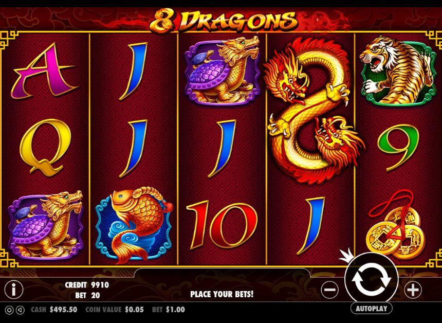 Pragmatic demo casino Consiga-355264