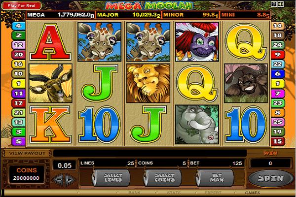 4 claves para elegir una tragaperras descargar bet365 pc-684082