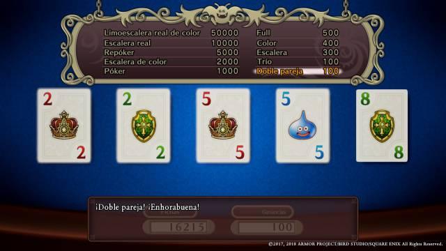 Como sacar probabilidades en el poker casino Yggdrasil-430283